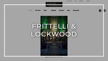 Frittelli Lockwood