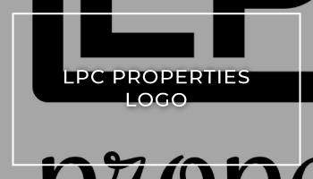 LPC Properties Logo