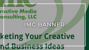 IMC Banner