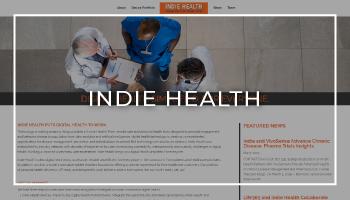 Indie Health
