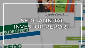 SEDC Annual Investor Report