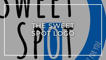 The Sweet Spot Logo