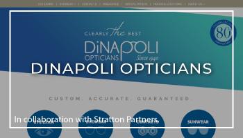 DiNapoli Opticians