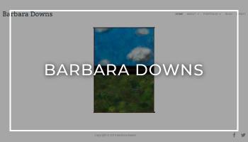 Barbara Downs