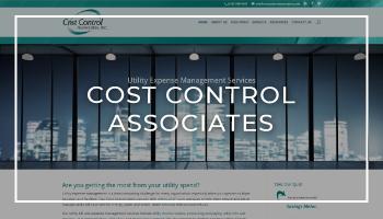 Cost Control Associates