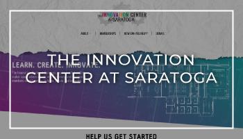 The Innovation Center @ Saratoga
