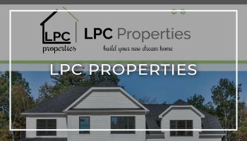 LPC Properties