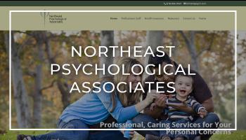 Northeast Psychological Associates