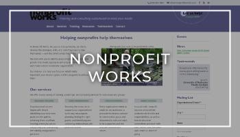 Nonprofit Works