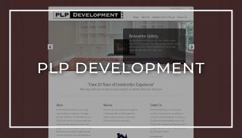 PLP Development, LLC