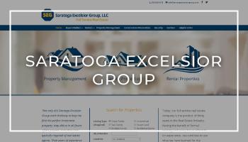 Saratoga Excelsior Group