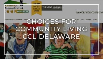 CCL Delaware