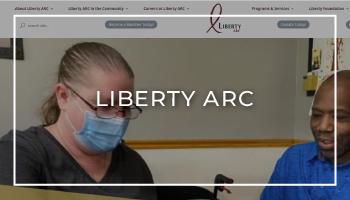 Liberty ARC