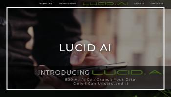 Lucid AI