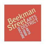 Beekman Street Arts District