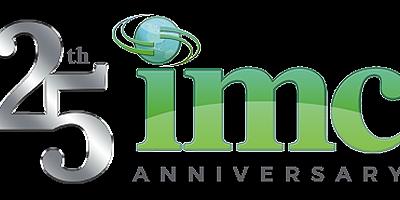 IMC Celebrates 25th Anniversary