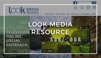 Look Media