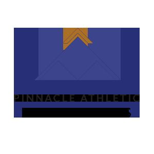 custom logo made by our designer