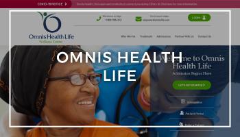 Omnis Health Life